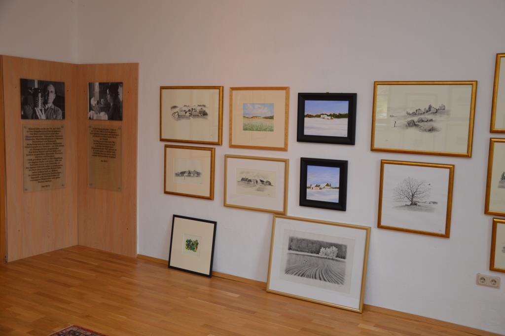 Galerie1.jpg